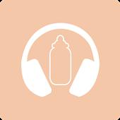 Radio Bébé