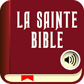 French Bible, Français Bible, Louis Segond,