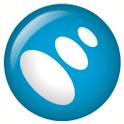 Můj Tesco Mobile icon