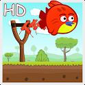 Angry Crusher BidHD icon