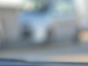 アクセラ  15S Touring のカスタム事例画像 よっくんさんの2019年09月07日22:02の投稿