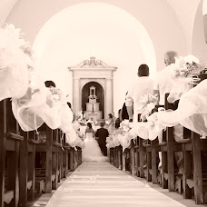Wedding photographer Jorge Figueiral (figueiral). Photo of 07.04.2015