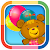 Preschool Balloon Popping Game file APK Free for PC, smart TV Download
