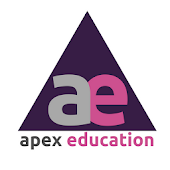 APEX Education Centre : IITJEE/ NEET Coaching