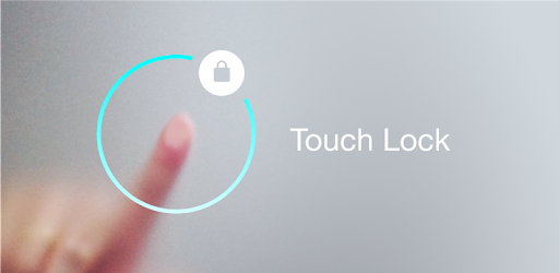 Touch Lock - lock your screen and keys - Apps on Google Play