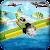 Blockworld War Racer 3D file APK Free for PC, smart TV Download
