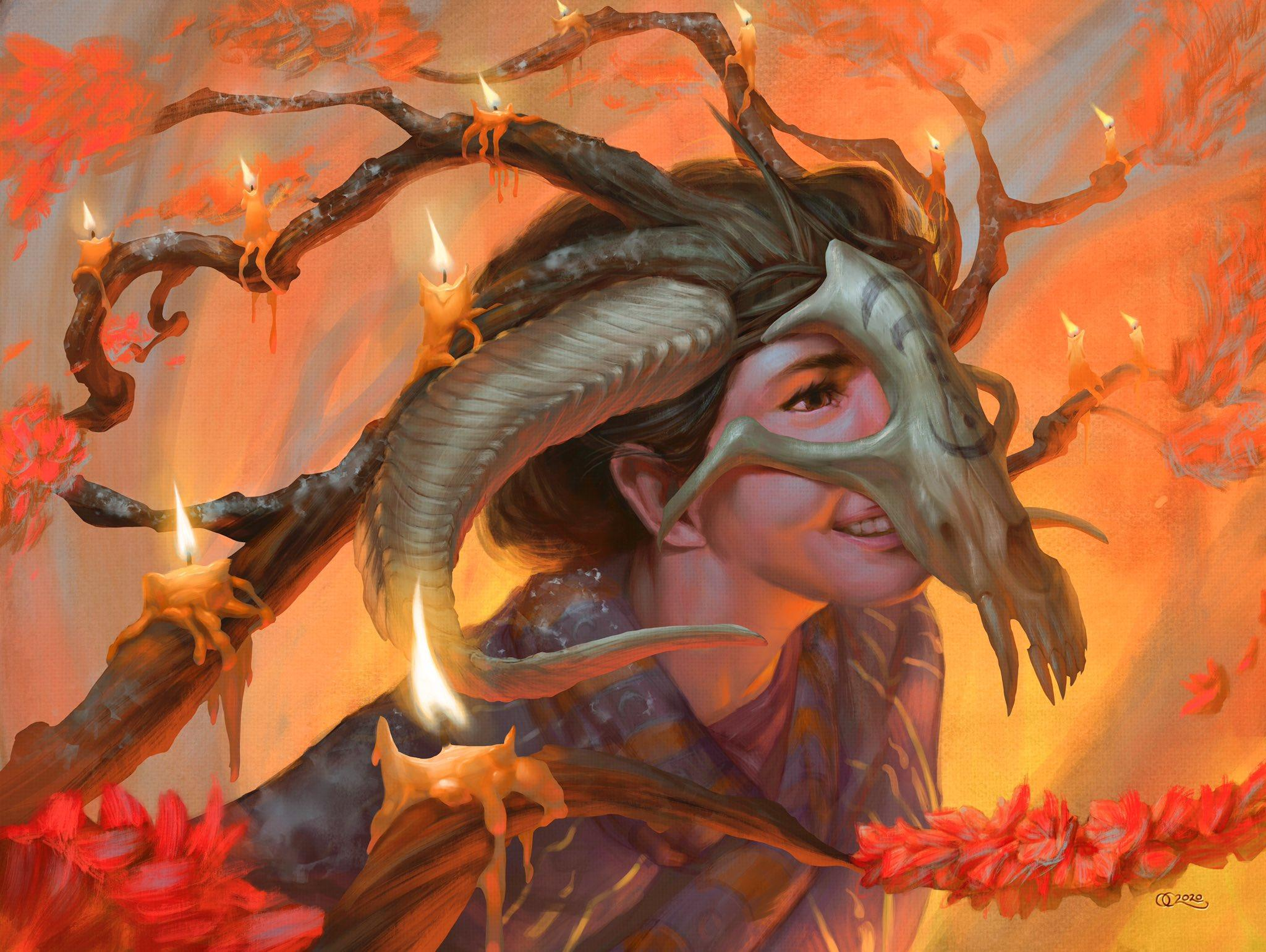 C:UsersJosef JanákDesktopMagicStředeční VýhledyStředeční Výhledy 19Hedgewitch's Mask - Art.jpg