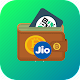 JioCoin Cryptocurrency  - Bitcoin (app)