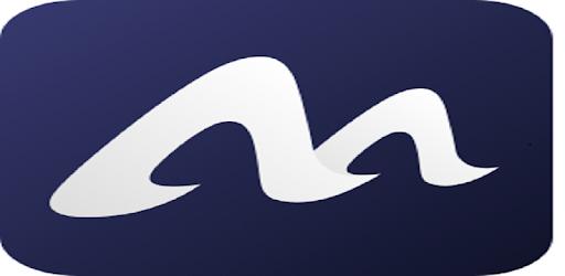 Mateline on Windows PC Download Free - 6 11 2 26 - com
