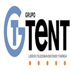 Grupo Tent icon