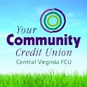 CVFCU Mobile icon