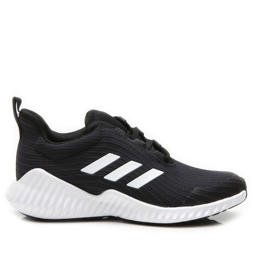 Primary image of Adidas ADIAH2620/19