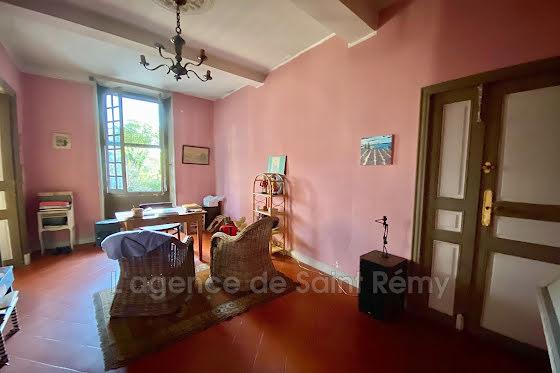 Vente propriété 23 pièces 700 m2