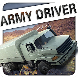 Hill Climb Army Prison Driver for PC and MAC