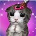 Paint My Cat: 3D Coloring Sandbox icon