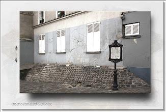 Foto: 2010 06 27 - R 07 07 26 083 - P 094 - Site de Montmartre