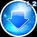 VA High Speed Downloader icon