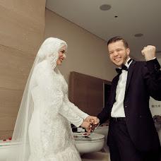 Wedding photographer Tatyana Omelchenko (Fotofox). Photo of 03.09.2016