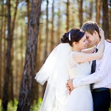Wedding photographer Ivan Glushko (VGfoto). Photo of 12.06.2015