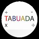Tabuada icon
