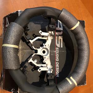 ハイエース  H30 スーパーGL ダークプライム 5型のカスタム事例画像 はっぴぃさんの2020年04月15日21:42の投稿