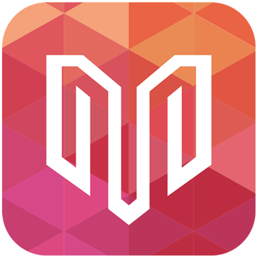 MTravelClub file APK for Gaming PC/PS3/PS4 Smart TV