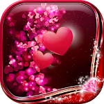 Love Live Wallpaper HD