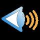 Spink (Speak by Blink) Android apk