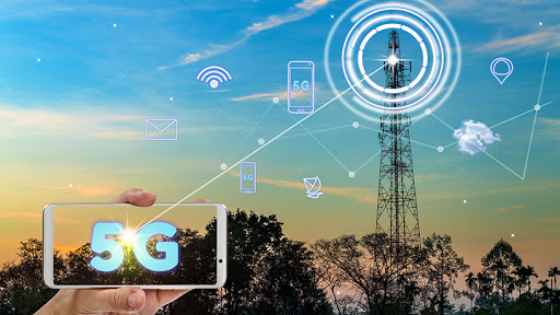 The time is now for 5G planning in Africa.