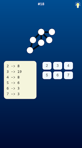 Math Connections screenshot 2