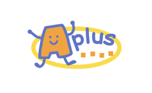 Active Plus_logo