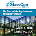 GlassCon Global icon