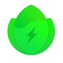 Battery Guru: Monitor & Saver icon