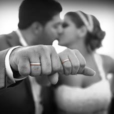 Wedding photographer Konstantinos kolibianakis (kolibianakis). Photo of 28.01.2014
