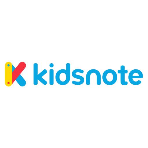 Kids Note, Inc. avatar image