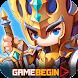 Starlight Legend - MMORPG