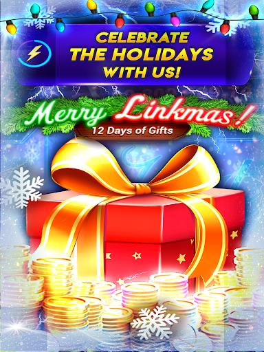 Download Lightning Link Casino u2013 Free Slots Games MOD APK 9