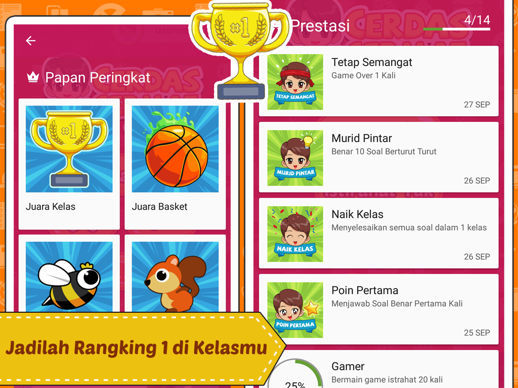 Soal Ujian Sd Android Apps On Google Play