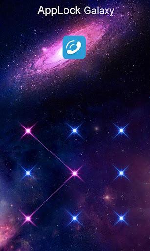 無料工具Appのアプリロックセキュリティ AppLock Galaxy|HotApp4Game
