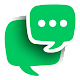 Download MessagesApp For PC Windows and Mac