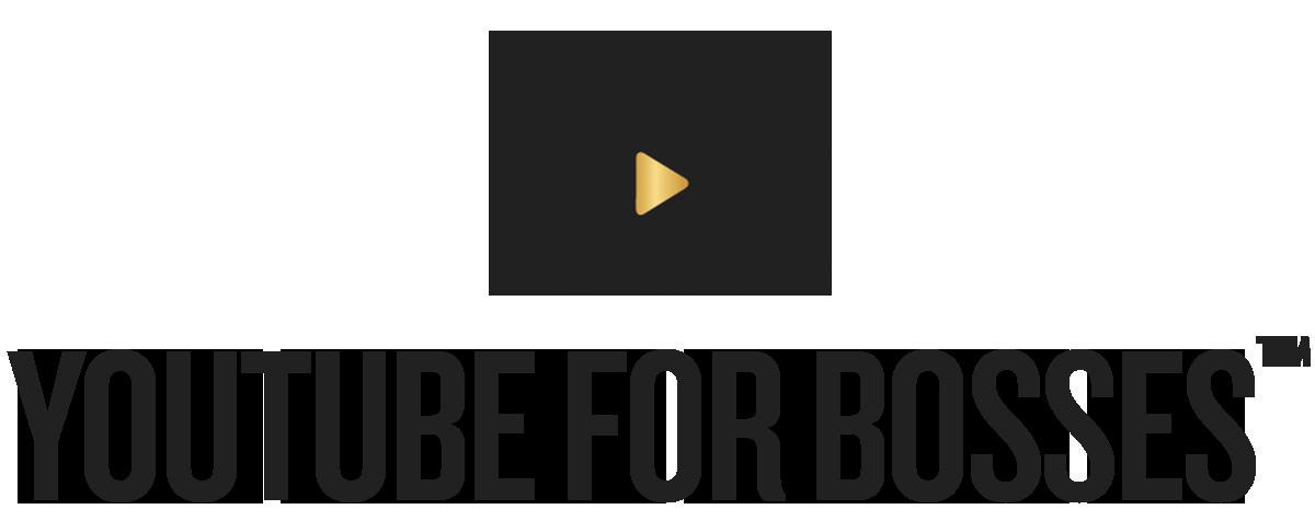 Sunny Lenarduzzi – YouTube For Bosses 1uvxOTFTjJh66ZaEo2ZZWf54mt9zq6 8mwIfIhTdpXNVV98U3 EhocdrR7z0apLLb9MIBgD AckZk3sWuZtgVw s0