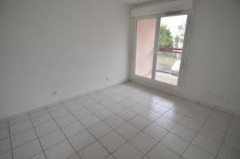 Appartement 2 pièces 36 m2