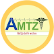 AMTZ ECO for PC-Windows 7,8,10 and Mac
