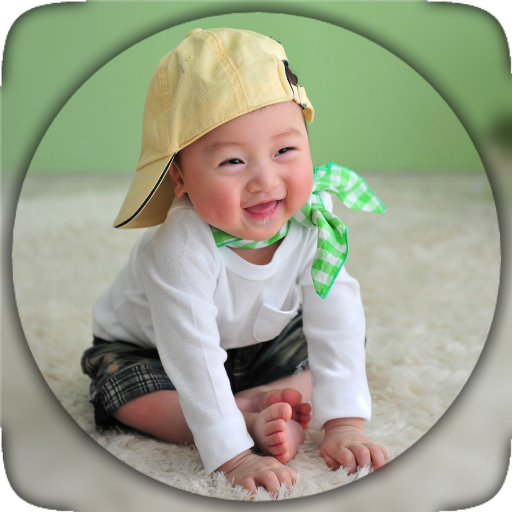 Cute Baby Boy Live Wallpaper Hd Google Play Ilovalari