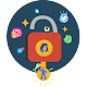 Download AppLock Pattern & Password For PC Windows and Mac