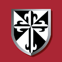 St Dominic's Grammar School icon