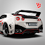 3DTuning icon