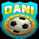 Dani Fútbol - Análisis y Podcast de Futbol Android apk