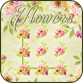 Flower CM Security Theme
