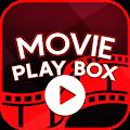 Movie Box HD: Full HD Online Movies APK